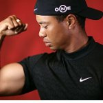 tiger-woods-prp-treatement
