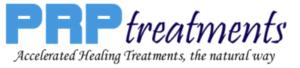 header-prp-treatments-dark
