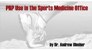 prp-use-sports-medicine-office