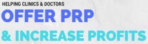 helping-prp-start-increase-profits