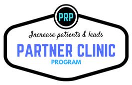 prp-partner-clinic-logo
