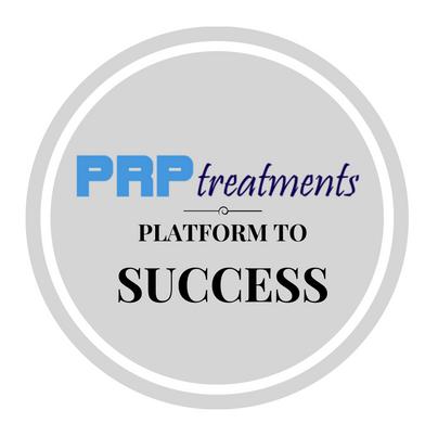 prp-platform-to-success-logo