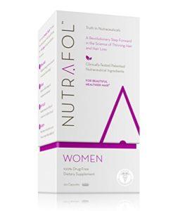 nutrafol-supplement-prp-hair-loss